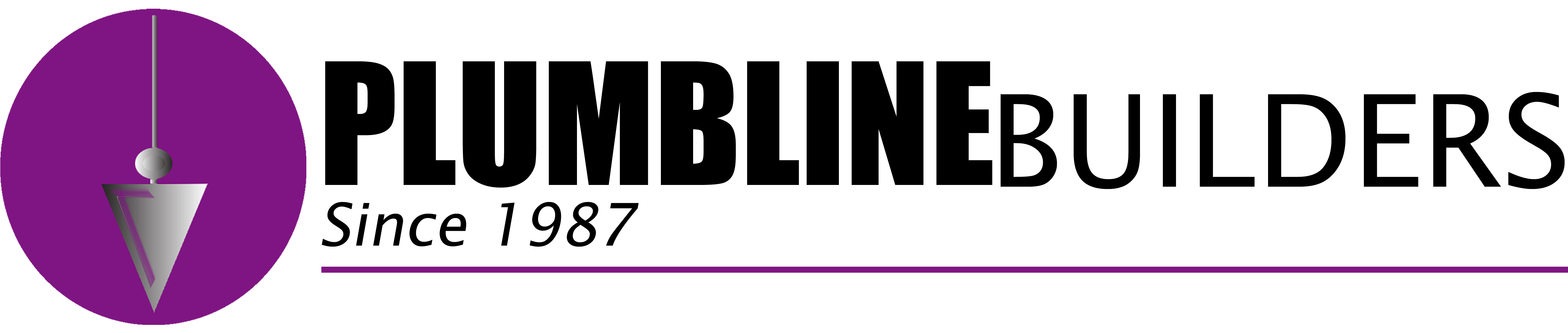 Plumbline Builders of Minneapolis